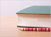 TOEICの特徴ポイント4:細やかな学習サポート